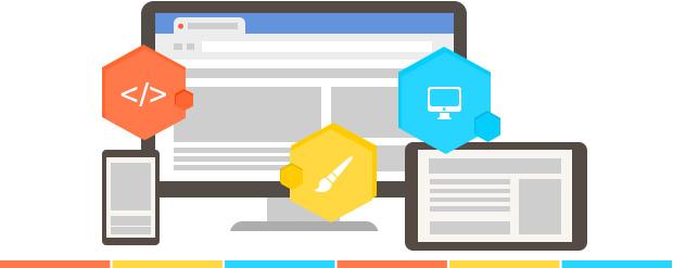 Criação-de-Sites-Icone