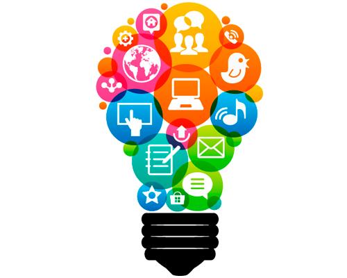 Quem-Somos-Cyberh-Marketing-Digital-Sites-Atendimento-Mobile-WhatsApp-SEO-Redes-Midias-Sociais-Google-Adwords-Facebook-Business-Ads-Brasília-DF-Fortaleza-CE