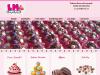 LM Cupcakes