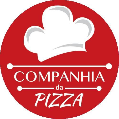 companhiaDaPizza
