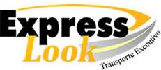 expressalock_s1