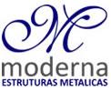 moderna_s1